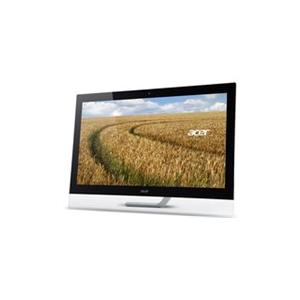 "27"" TOUCH WIDE LCD"