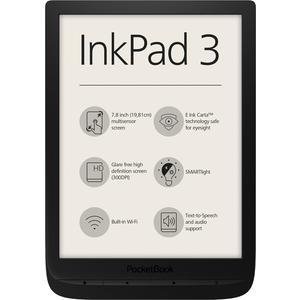 InkPad 3 - schwarz