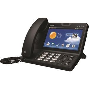 3275 SIP-Tischtelefon