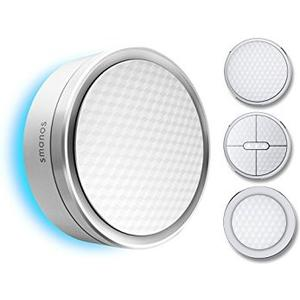 K1 Smart Home DIY Kit