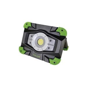 HUPlight20R LED Fluter 20 Watt