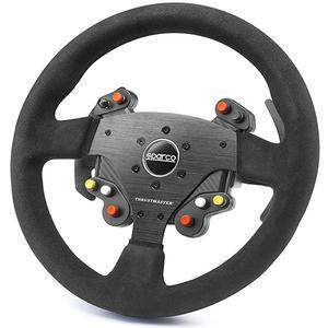 TM Rally Sparco R383 Wheel Add-On [PC/PS4/XONE]