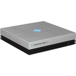 Husky M10 HM10a111N00008, 8 Kanäle, 4GB RAM, 1x1TB HDD