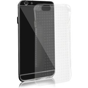 Premium Case für Xiaomi Redmi 4x - transparent