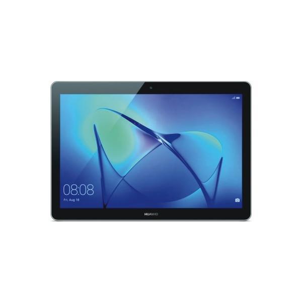 "MediaPad T3 10"" WiFi 32GB - Spacegrey"