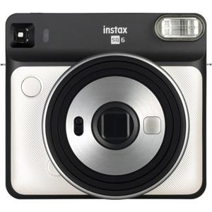Instax Square SQ6 - weiss