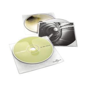 DURA CD/DVD Cov tran