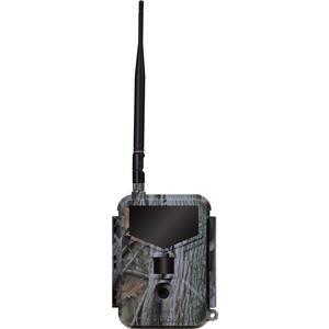Wildkamera Snapshot Multi Mobile 3G 16MP HD