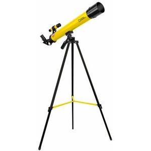 National Geographic Teleskop 50/600 AZ