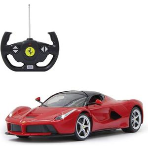 1:14 RC Ferrari - rot