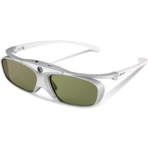 3D Shutter-Brille