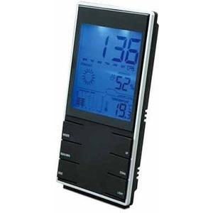 Wetterstation WS 9120