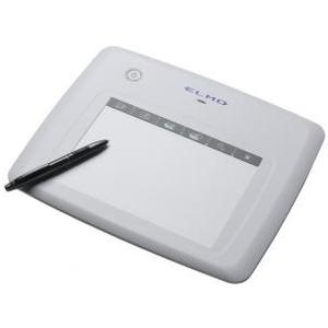 CRA-1 Wireless Tablet