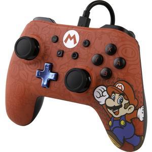 Controller - Mario Core Design [NSW]