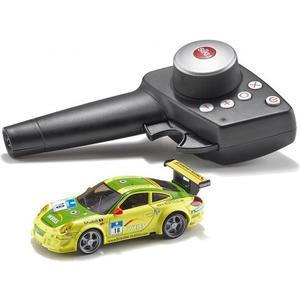 racing: 6822 Porsche 911 GT3 RSR Set [1:43]