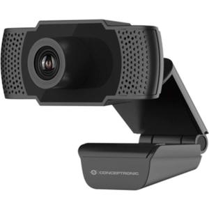 AMDIS01B 1080p Full HD Webcam
