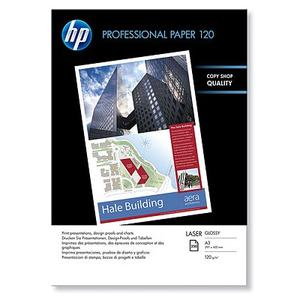 Professional A3 Glossy Laser Paper CG969A