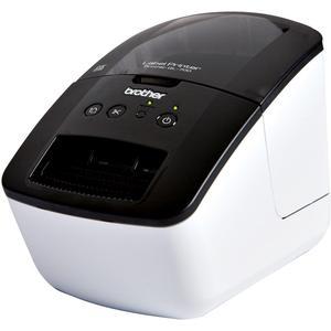 QL-700 Etikettendrucker