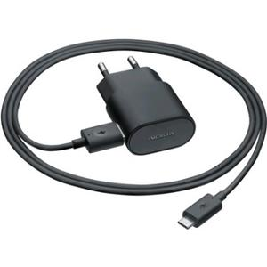 USB-Schnell-Ladegerät AC-50