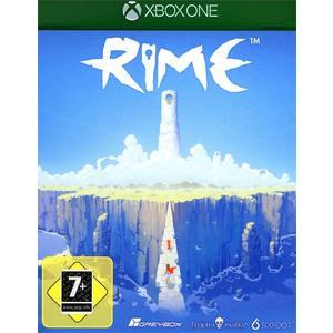RiME [XONE] (D)