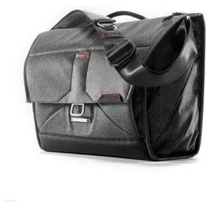 "Everyday Messenger 15"" grau"