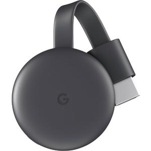 Chromecast 3 (DE-Version)