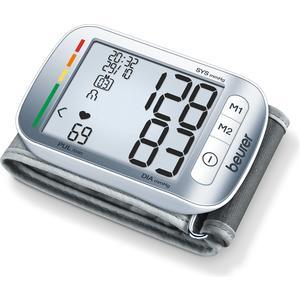 Handgelenk-Blutdruckmessgerät BC 50