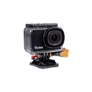 Actioncam 560 Touch