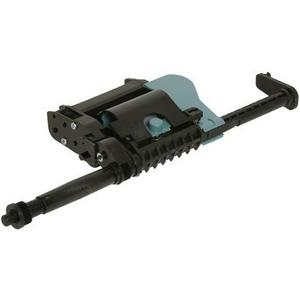 ADF pick-up roller assembly