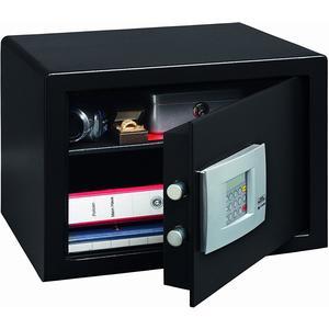 PointSafe 3 E - Elektronikschloss