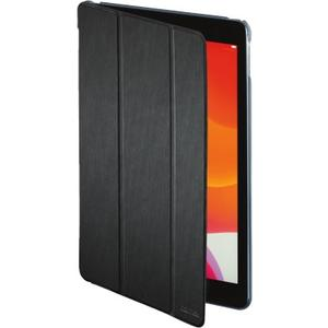 188409 TC Fold Clear iPad 10.2 - Schwarz