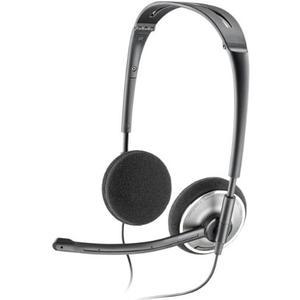 .Audio 478 DSP