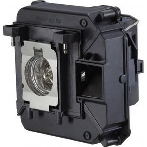 ELPLP68 Ersatzlampe zu EH-TW59xxW, TW6000W