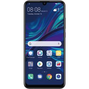 P Smart 2019 Dual SIM - 64GB - schwarz