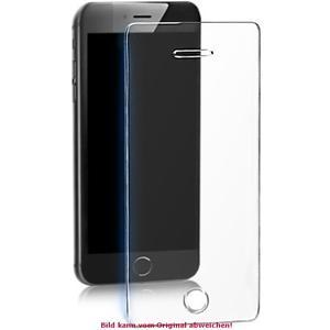Premium Tempered Glass für Xiaomi Redmi Note 4