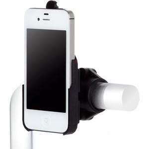 Bike iPhone 4/4S Fahrradhalterung