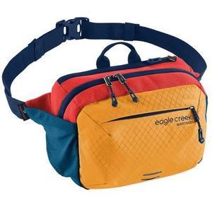 Wayfinder Waist Pack M sahara yellow
