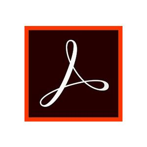 ACROBAT PROFESSIONAL WIN Teacher & Students Version