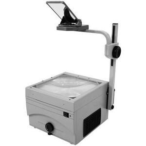Overhead-Projektor OHP 436