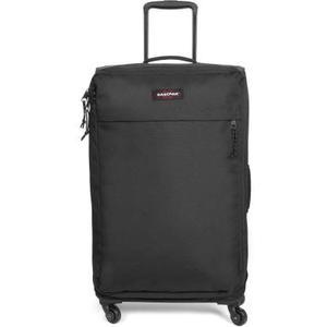 Koffer TrafIk 4 L Black