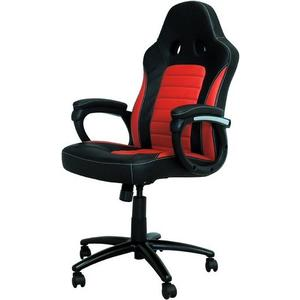 Gaming-Stuhl CL-RC - rot