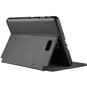 StyleFolio schwarz-grau Samsung Galaxy Tab A 10.1