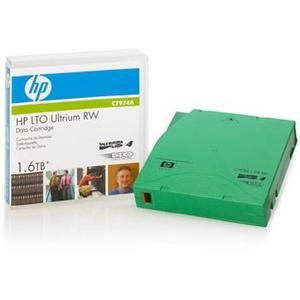 Ultrium4 Cartridge 800/1600GB