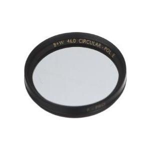 Filter Professional Line S03 Pol-C 46 Zirkularpolfilter