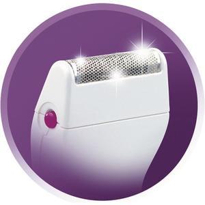 WPG4035