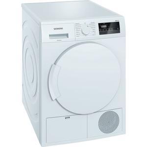 WT43N200 - Weiss