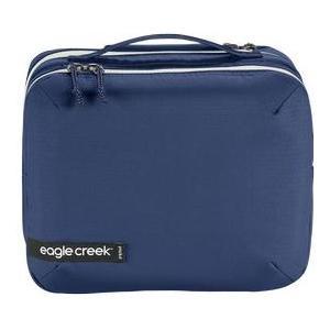 Pack-It Reveal Trifold Toiletry Kit az blue/grey