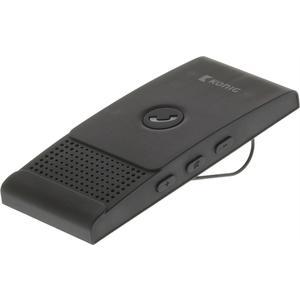 Kfz-Kit Bluetooth v4.0 Schwarz