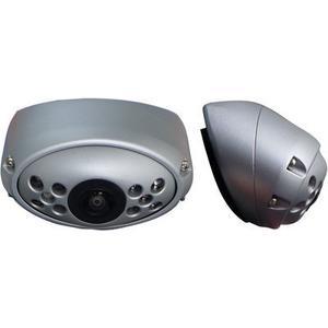 Winkel 180° - Rückfahrkamera 24V