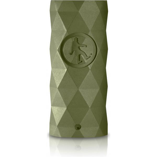 Buckshot - grün (Army)